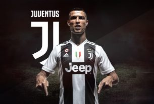 Achievements and Records of the Legendary CR7 You Slot Games Lover Need to Know